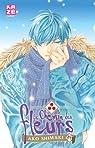 Le Chemin des fleurs, tome 14 par Shimaki