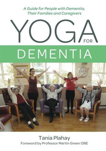 Lewy Body Dementia Treatment - 6