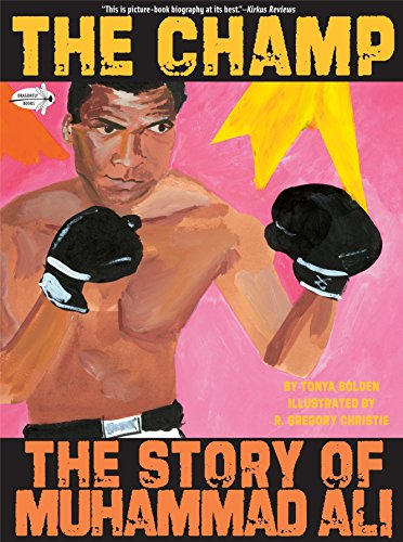 Search : The Champ: The Story of Muhammad Ali