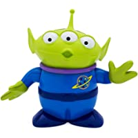 Boneco Alien Disney-pixar Multicor