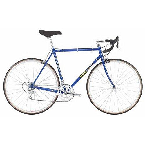 【代引不可】18MASI(マジィ) SPECIALE STRADA ブルー 510mm B078X5FGSL