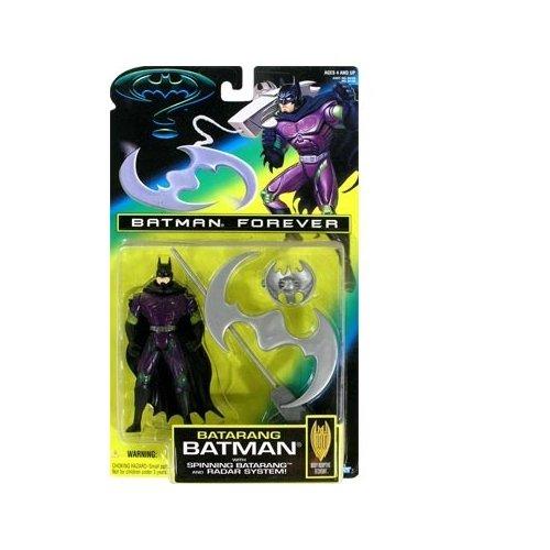 batman forever figure - 2