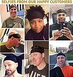 Self Pro Sports Headband for Men and Women