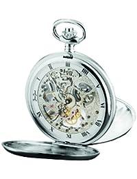Jean Jacot Men's 31907 CH PTSK w2 Pocket Watch
