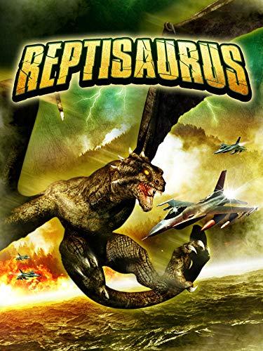 (Reptisaurus)