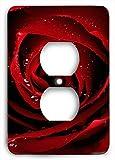 Super Rose sv2759 Outlet Cover