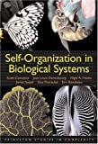 img - for Self-Organization in Biological Systems book / textbook / text book