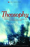 Theosophy, Rudolf Steiner, 0910142394