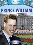 Prince William of Wales, Kathleen Tracy, 1612281915