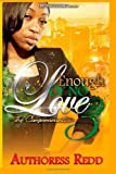 Enough of No Love 3, Authoress Redd, 1494780682