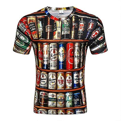 mr beer pet bottles - 9