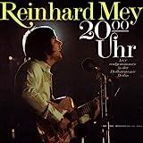 Reinhard Mey - Ich Bin Klempner Von Beruf