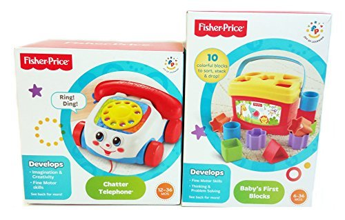 fisher price 71050 - 4