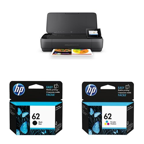 HP-OfficeJet-250-All-in-One-Mobile-Printer-CZ992A