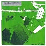Camping Academy (lim.ed.10