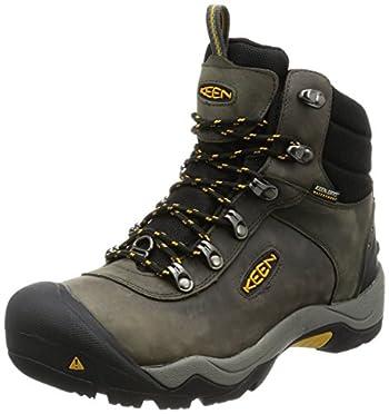 bce8466b1d4 Top 50 Winter Hiking Boots 2019   Boot Bomb