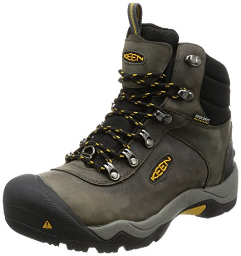 KEEN Men's Revel III Winter Boot