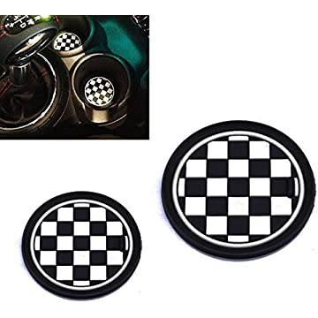 top selling VCiiC Coasters