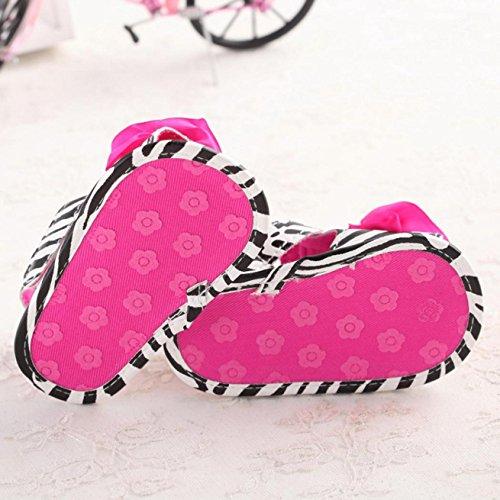 Sandalias de chica, Internet Sandalias antideslizantes de las zapatillas