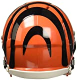 Riddell NFL Cincinnati Bengals Speed Mini Football