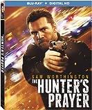 The Hunters Prayer [Bluray] [Blu-ray]