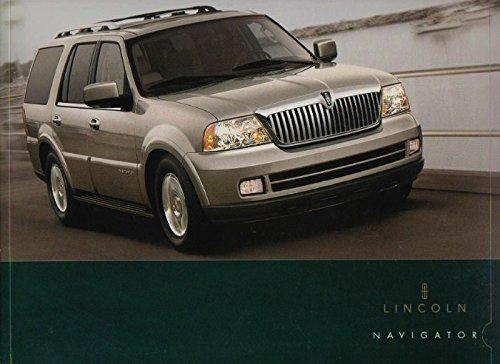 lincoln-navigator-2005-full-size-color-sales-dealership-brochure-975-x-12