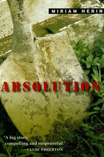 Download Absolution PDF