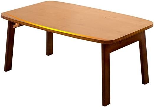Banco de trabajo La mesa plegable, la mesa for computadora ...