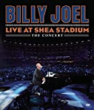 Buy Billy Joel: Live At Shea Stadium