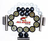 All Balls Independent Suspension Bearing Kit 50-1041