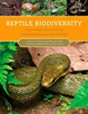 img - for Reptile Biodiversity: Standard Methods for Inventory and Monitoring book / textbook / text book