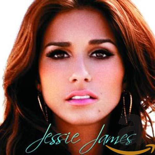 New product Mail order cheap Jessie James