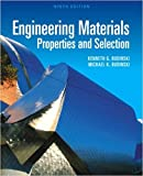 Budinski: Engineering Materials_9: United States Edition