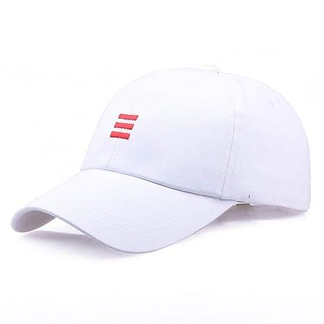 ing.com Sombreros y Gorras de béisbol Grandes al Aire Libre para ...