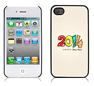 2014 New year Hard Plastic and Aluminum Back Case for Apple iPhone 6 plus 5.5