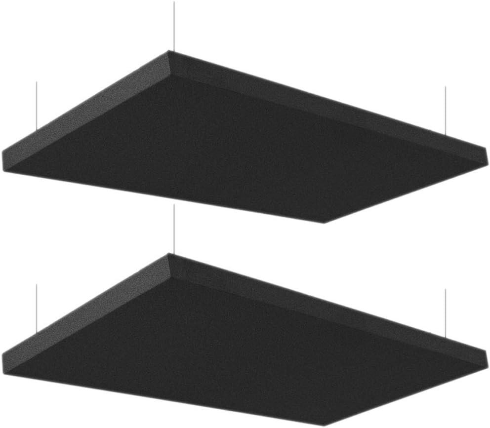 Primacoustic Nimbus Black Pair