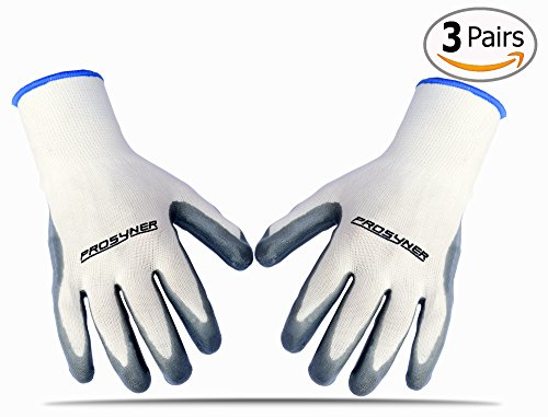 Premium-Quality-Nylon-Nitrile-Garden-Gloves-Best-Waterproof-Gardening-Glove-Fits-Women-and-Men-Perfect-for-Rose-Pruning-Heavy-Duty-3-Pairs