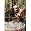 Ultimate Outdoors TV Series - Winds of Change