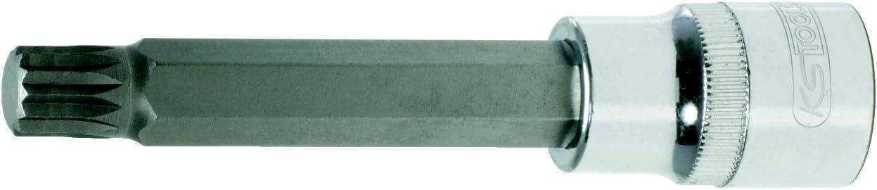 1//2 KS Tools 918.1696 CHROME XZN toma poco M14