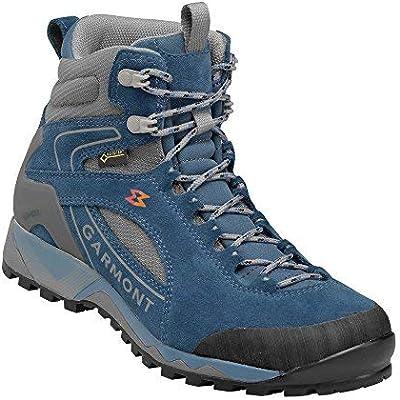 b71dd0cc6dea Garmont Women's Tower Hike GTX Outdoor Lightweight Hiking Boot, Size ...