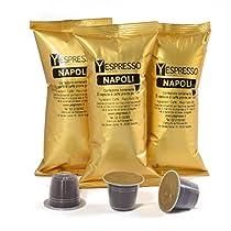Yespresso Compatibili Nespresso