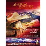 The Danger Within (Faith at the Crossroads)
