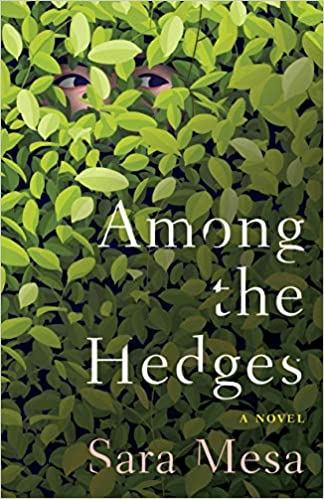 Among-the-Hedges