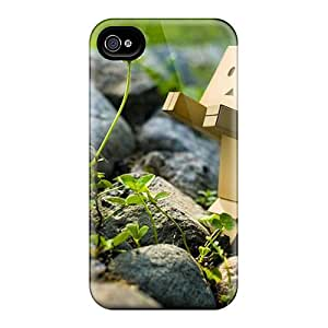 Fashion Cases For Iphone 6- Quite Cute Defender Cases Covers