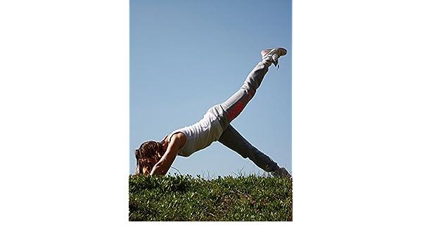 Yoga Exercices De Yoga Livres De Yoga Yoga Pour Les