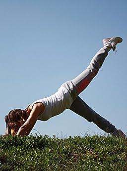 yoga exercices de yoga livres de yoga yoga pour les d butants tout ce que vous devez savoir. Black Bedroom Furniture Sets. Home Design Ideas
