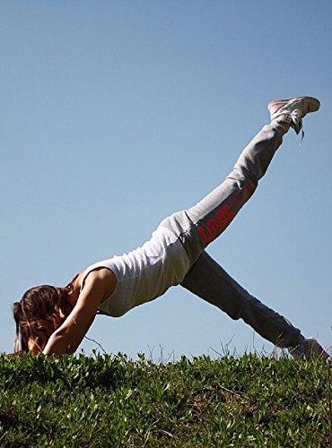Yoga: ejercicios de yoga: libros de yoga: Yoga para ...