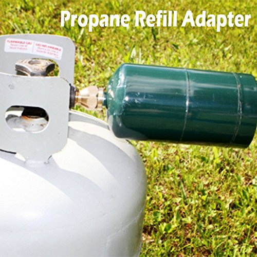 propane-refill-adapter-lp-gas-1-lb-cylinder-tank-coupler-heater-bottles-coleman