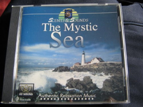 Price comparison product image Mystic Sea