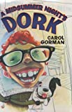A Midsummer Night's Dork, Carol Gorman, 0060507187